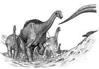 Австрозавр2