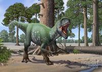Megaraptor-6