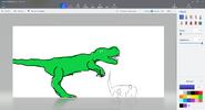 Paint 3D 06.01.2020 21 59 38