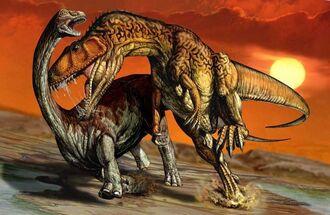 Кархарадонтозавр.jpg