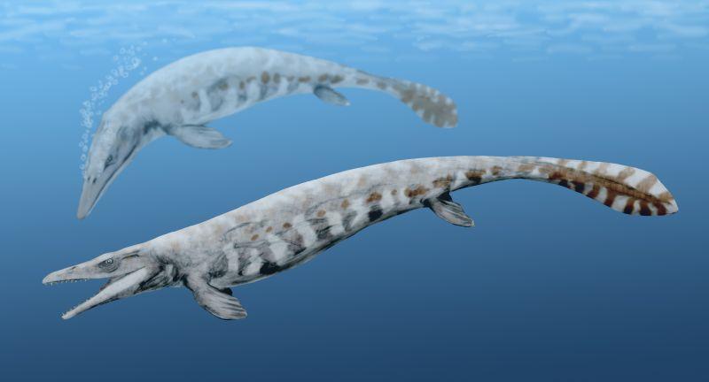 Гализавр