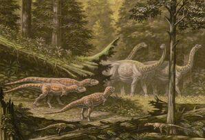 1024px-Saltasaurus environment.jpg