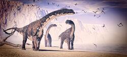 287 camarasaurus jk