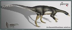 Archaeornithomimus-karkemish00-2 8d15.jpg