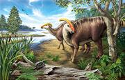 5485500-extinct-wallpapers.jpg
