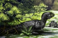 Nanuqsaurus sv2s