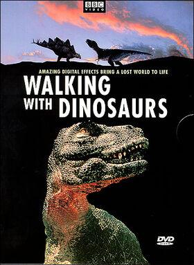Прогулки с динозаврами.jpg