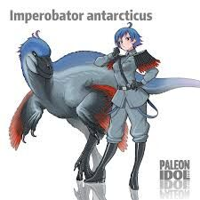 Имперобатор3