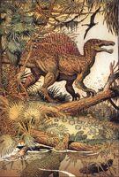 Спинозавр2