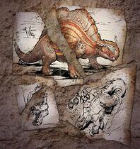 Лотозавр15