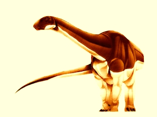 Алгоазавр