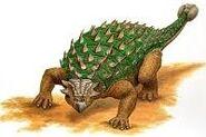 Shamosaurus-5