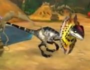 180px-Дилофозавр