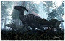 Харонозавр 4.jpg