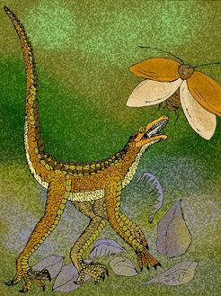 800px-Terrestrisuchus gracilis.jpg