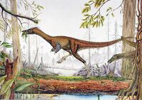 Alvarezsaurus-old.sinodino