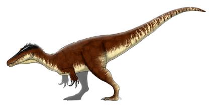 1920px-Ostafrikasaurus crassiserratus by PaleoGeek.png