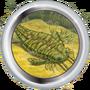 Инсектолог