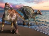 Яматозавр