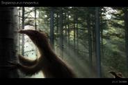 Beipiasaurus-Julio-Lacerda-600x400