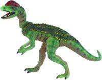 Dilophosaurus-5744320