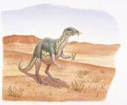 LesothosaurusGE-56a253be5f9b58b7d0c9172e