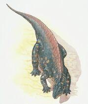 Лотозавр6