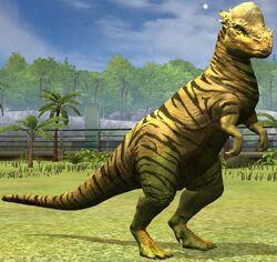 Najden-eshhe-odin-predshestvennik-dinozavrov-animalreader.ru-001-768x725