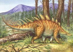 52-Динозавр