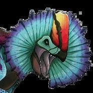 Erliphosaurus (основная аватарка)