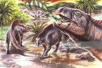 Лотозавр14