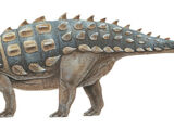 Шамозавр