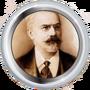 Владимир Амалицкий