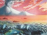 Палеоархейская эра