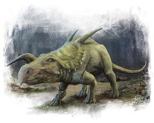 PAC 6 - Einiosaurus.jpg