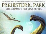 Доисторический парк