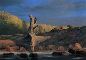 Листрозавр25.jpg