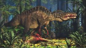 Acrocanthosaurus tenontosaurus.png