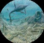 Plesiosaurus logo.png