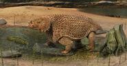 Скутозавр1