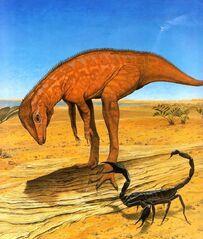 Фаброзавр 2.jpg