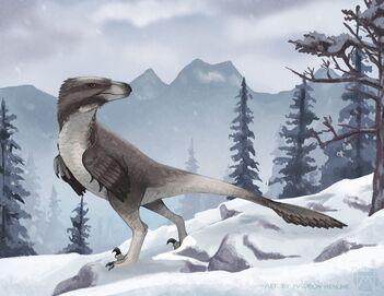 Дромеозавр11.jpg