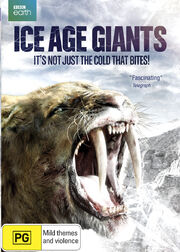 Ice Age Giants Slv R-B02714-9.jpg