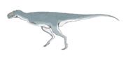 Quilmesaurus SW.png