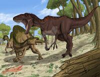 Уранозавр5