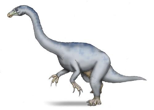 Неймонгозавр