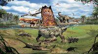 Spinosaurus.adapt.945.1