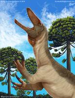 Christopher-chavez-megaraptor1