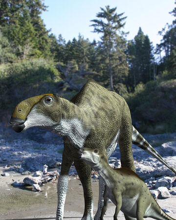 Hadrosaurus 06.jpg