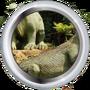 Болтунозавр